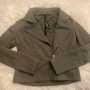 Awesome Express jacket!